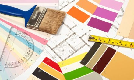 Recent ASID Interior Design Billings Index indicates interest in use of healthy materials