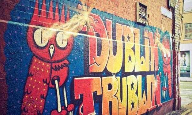 Anti-graffiti coatings market worth $87 million by 2023