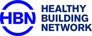 The Design for Humanity award celebrates an individual or institution for having significantly contributed to improving the environment for humanity through design-related activities or projects that transform lives. This year's recipient is the Healthy Building Network.