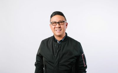 2019 ASID National Awards honors designers making an impact within industry