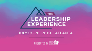 The Leadership Experience: Presented by ASID