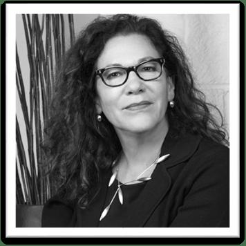 Lisa Delplace, ASLA