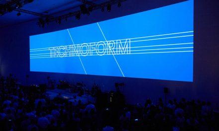 Technoform celebrates 50th anniversary