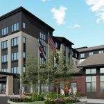 New assisted living and memory care community to open this fall