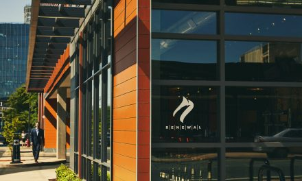 BBGM-designed Draftsman Hotel pays tribute to the past, present and future in Charlottesville, Va.