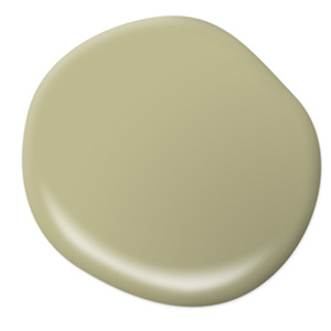 Behr Paint Back to Nature S340-4