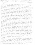Bobby Bunderson E-27807 12.15 (21)