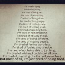 My Illness_PTSD_000a