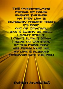 My Illness_PTSD_002