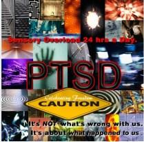 My Illness_PTSD_003
