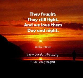 Passion_Veterans_005