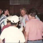 1990 POW