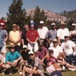1997 POW