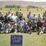 2004 POW