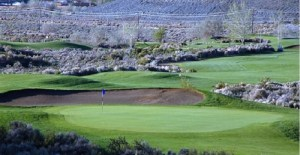 Eagle Valley GC