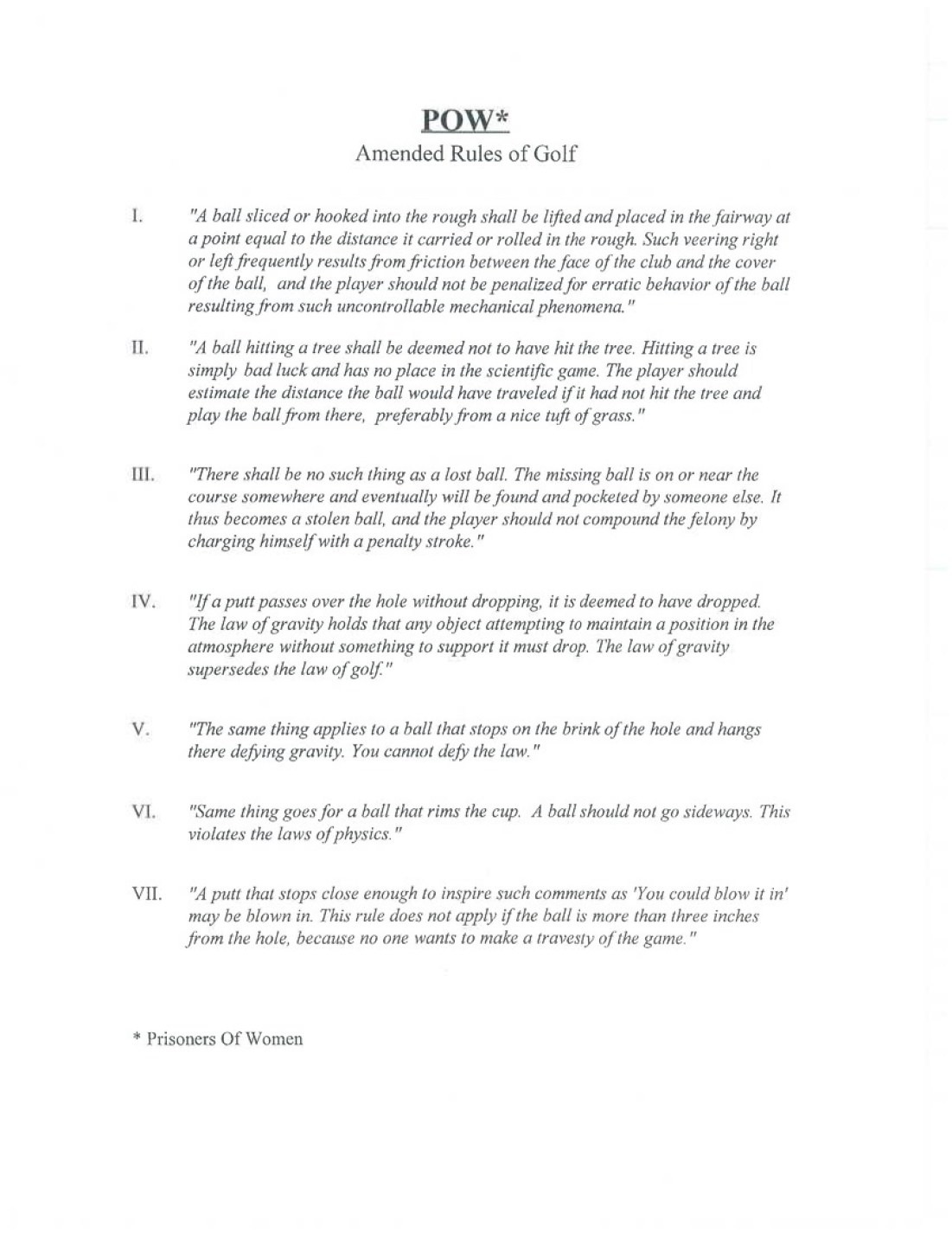 pow_rules_of_golf-page1