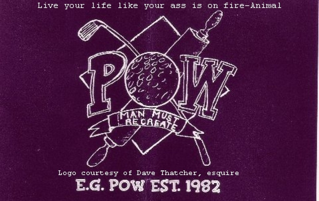 powlogo3627