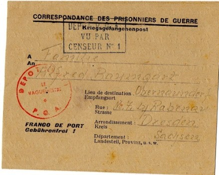 prisonnier de guerre allemand en France après 1945 211