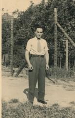 prisonnier de guerre robert bosc stalag V A