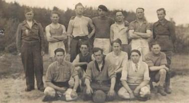 prisonniers de guerre bayle lucien stalag VI C kommando 8