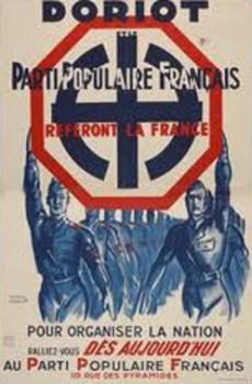 affiche PPF