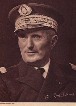 Amiral Darlan