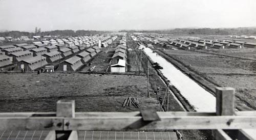 gurs 15 avril 1939
