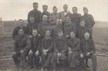 prisonniers de guerre Stalag IX A