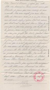 05 01 1945 stalag IX C