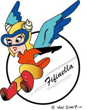 fifinella