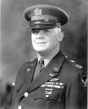 général arnold