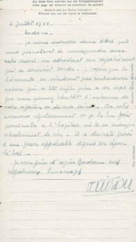 03 07 1944 stalag 369