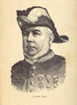 Amiral Pierre