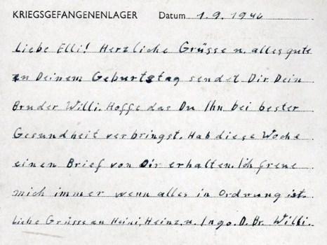 prisonniers-de-guerre-allemand-au-R.U-camp-n°1003