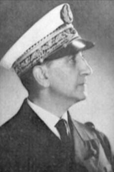 l'Amiral Decoux