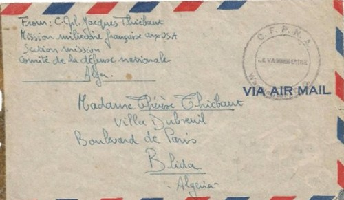 mission militaire française aux USA c.f.n.a