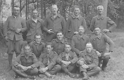 prisonniers-de-guerre-stalag-V A