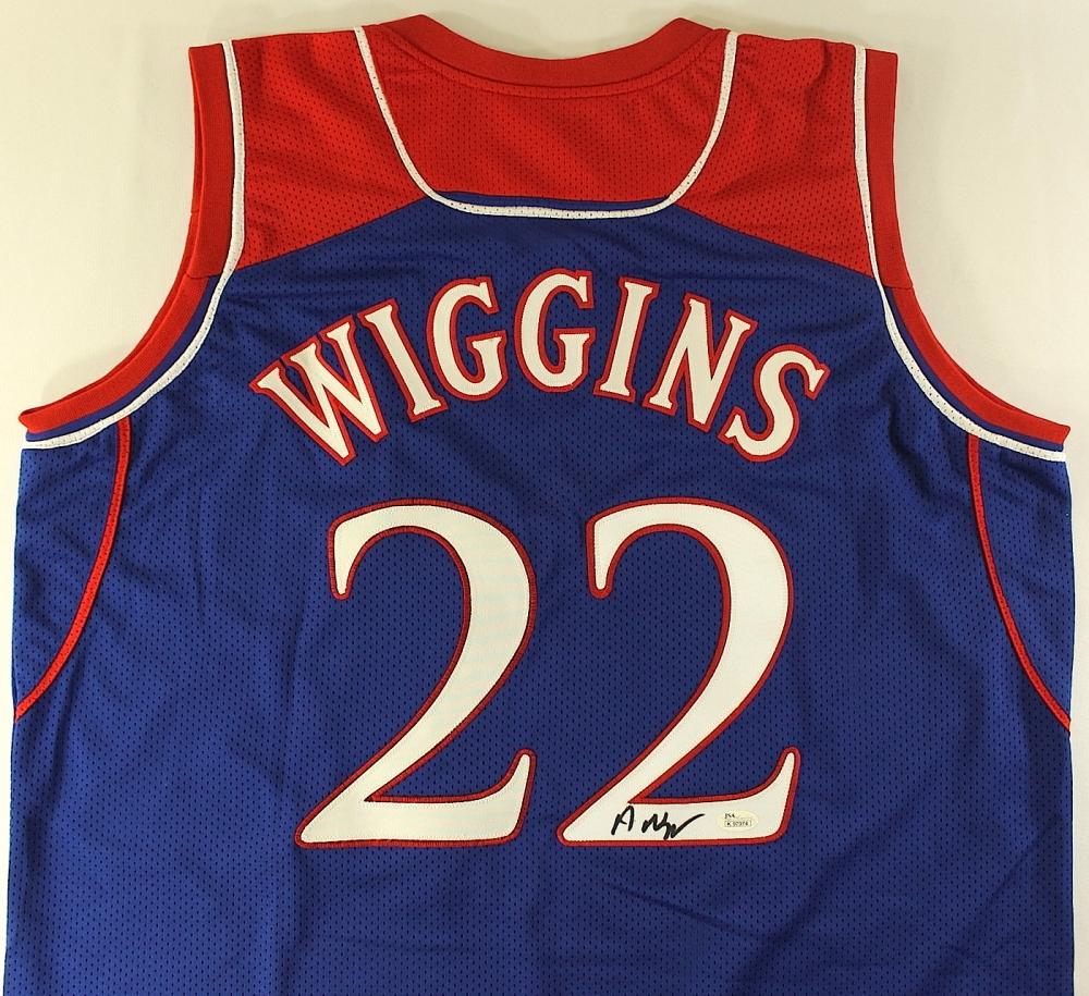 Kansas Nba Basketball Team Name