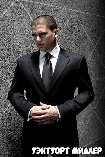 Самый красивый человек в мире фото, красивые мужчины фото