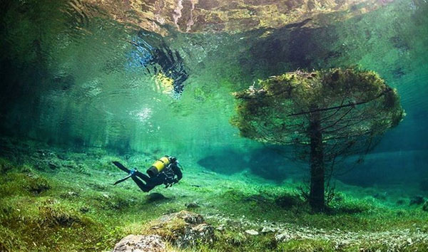 Картинки вода в природе, красивые картинки воды природы