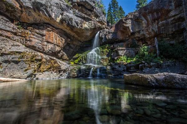 Очень красивые картинки природы - смотреть, скачать бесплатно