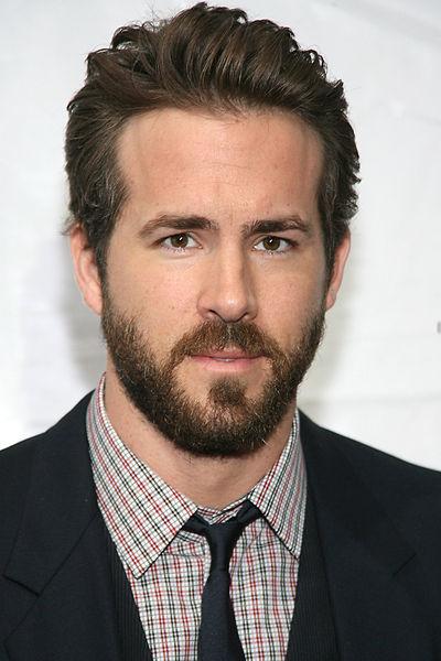 Красивые бороды у мужчин - фото, картинки, смотреть бесплатно