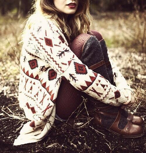 Крутые и новые картинки и фото на аватарку для девушек ...