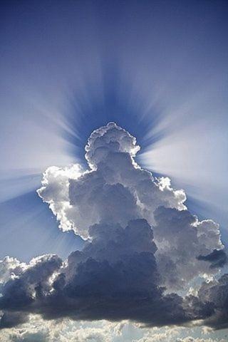 Скачать бесплатно картинки неба на телефон - самые ...