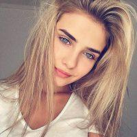 Взрослые красивые девушки - фото, милые, прекрасные ...
