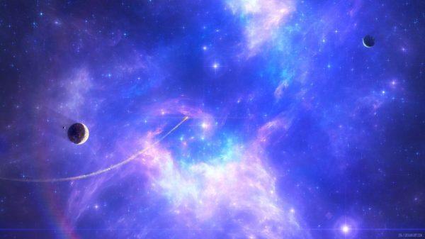 Космос красивые картинки и арты. Подборка ярких изображений