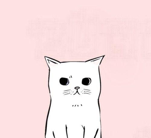 Лучшие картинки для срисовки для девочек 9 лет - подборка