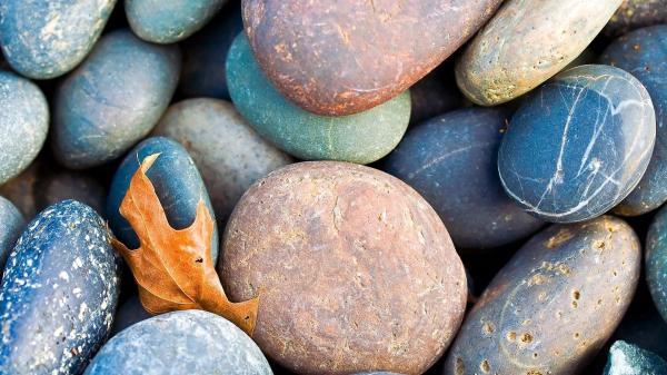 Красивые картинки и обои камней, удивительная природа ...