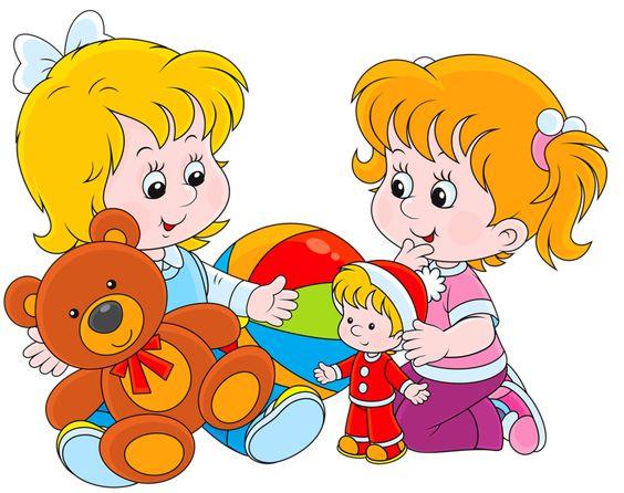 Ребенок картинки для детей для оформления - подборка