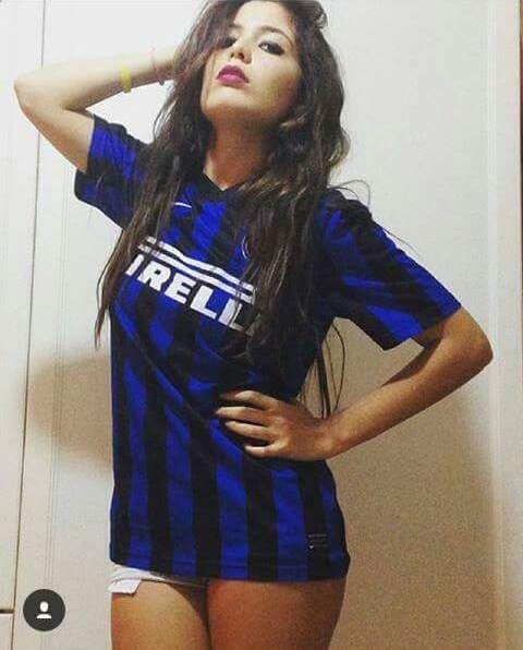 Картинки ФК Милан - лучшие обои
